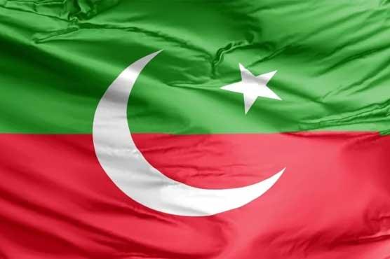 کراچی کنٹونمنٹ الیکشن: تحریک انصاف کو مخصوص نشستوں کیلئے امیدوار نہ مل سکے