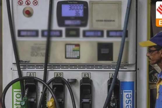 بھارت میں بھی پٹرول کی قیمتیں آسمان پر پہنچ گئیں