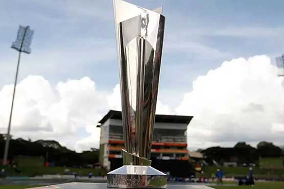 Oman, PNG take centre stage as T20 World Cup gets underway