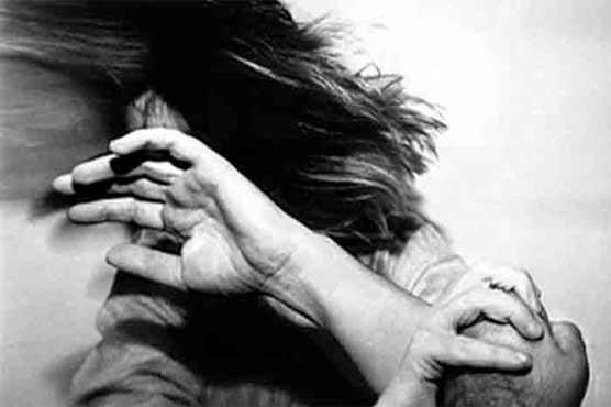شجاع آباد: اوباش نے کھیتوں میں کام کرنیوالی خاتون کو جنسی زیادتی کا نشانہ بنا ڈالا