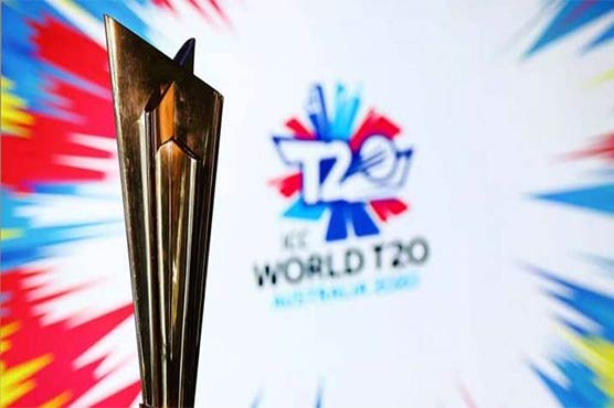 T20 WC qualifying round: Two matches scheduled to be played today