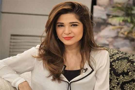 اچھے، برے فیصلوں کا اعتراف اصل بہادری ہے:عائشہ عمر