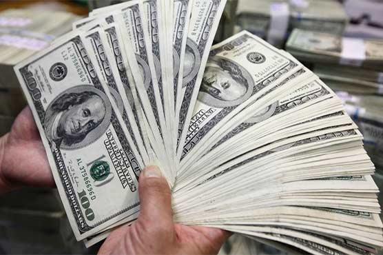 ڈالر کی 172 روپے کی ریکارڈ سطح عبور، تاریخ کی بلند ترین سطح پر پہنچ گیا