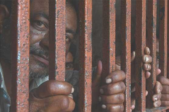 عید میلاد النبیﷺ کے موقع پر قیدیوں کی 90روز کی سزا معافی کا اعلان