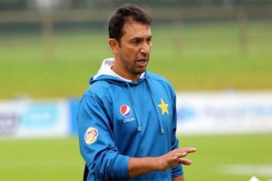 Pakistan need to work hard on fielding: Azhar Mahmood