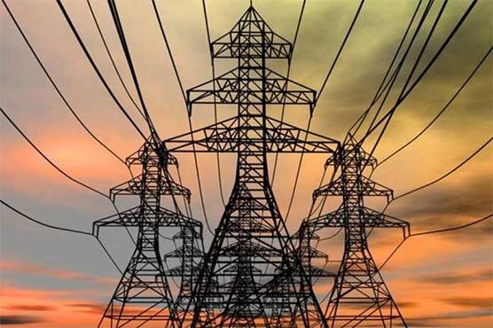 بجلی صارفین کیلئے بری خبر، نرخوں میں 2 روپے 65 پیسے فی یونٹ اضافے کا امکان