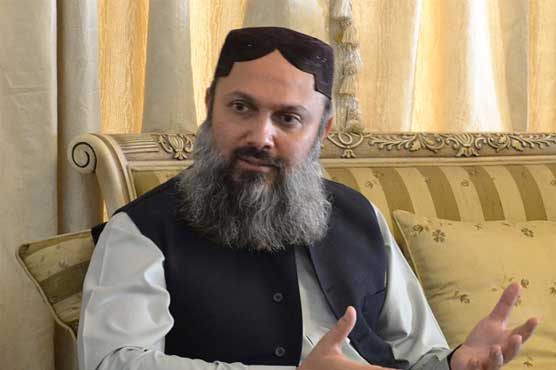 No-trust motion against Balochistan CM: Disgruntled members show majority