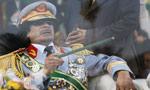 Libya since Kadhafi: A decade of civil war and chaos