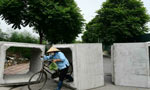 Concrete: the world's 3rd largest CO2 emitter