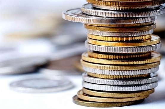 خیبرپختونخوا: سو فیصد بجٹ جاری ہونے کے مثبت نتائج، پہلی سہ ماہی میں فنڈز میں ریکارڈ اضافہ