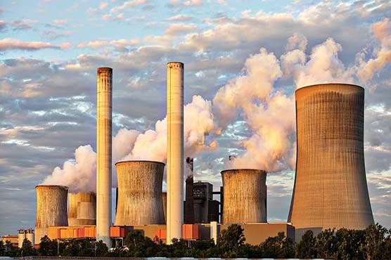 پنجاب یونیورسٹی: سموگ سمیت فضائی آلودگی جانچنے کا سستا اور معیاری سینسر تیار