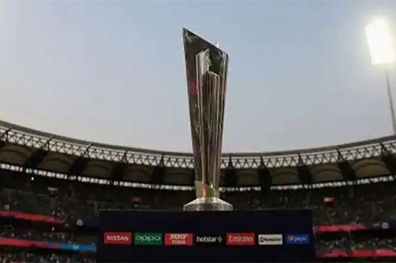 T20 WC: Netherlands to face Namibia, Sri Lanka to take on Ireland today