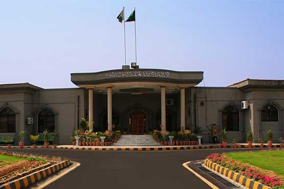 پاکستان مسلم لیگ (ن) اسحاق ڈار کی سینیٹ کی نشست بچانے کے لیے پھر متحرک