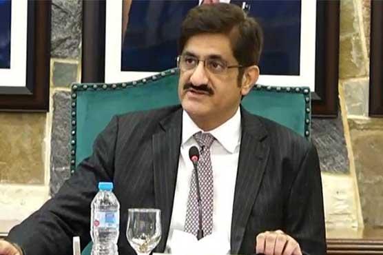 سندھ حکومت کا کم از کم اجرت 25 ہزار کرنے پر فوری عملدرآمد کرنے کا فیصلہ