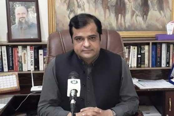 ارکان کو غائب کرنے کی باتیں قابل مذمت ہیں: ترجمان بلوچستان حکومت
