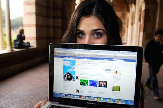 فیس بک کا نام تبدیل کرنے کی تیاریاں