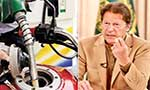 PM directs to make subsidize plan on petrol for low income wagers