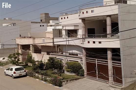 فیصل آباد: سرکاری رقبہ پر قبضہ کے الزام میں 3 بڑی ہاوسنگ کالونیوں کے خلاف ایکشن کا حکم