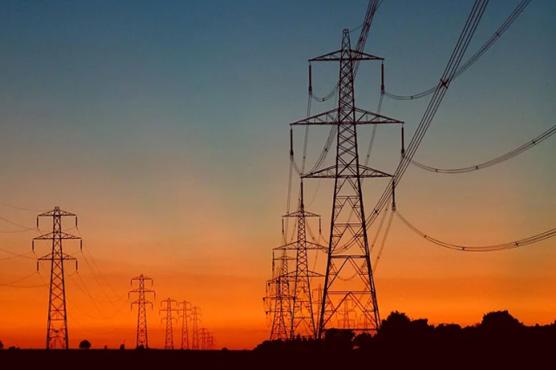 K-Electric seeks Rs3.45 per unit hike in electricity tariff