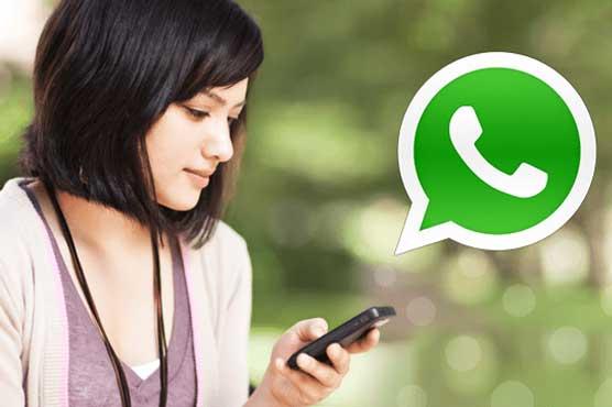 ایسے موبائل فونز جن پر یکم نومبر کے بعد واٹس ایپ نہیں چلے گا