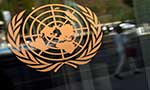 UN sets up trust fund for 'people's economy' in Afghanistan