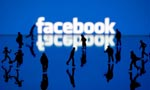 Facebook oversight panel says will review VIP exemption system