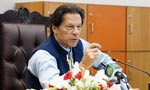 PM for protecting youth from exposure to unethical online content