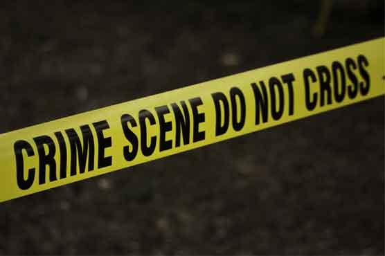 خان پور: غیرت کے نام پر نوجوان اغوا،جسم کے مختلف اعضا کاٹ دیئےگئے