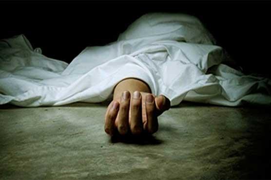 فیصل آباد: معمولی تلخ کلامی، بہن کے سسرالیوں نے فائرنگ کر کے بھائی کو قتل کر دیا
