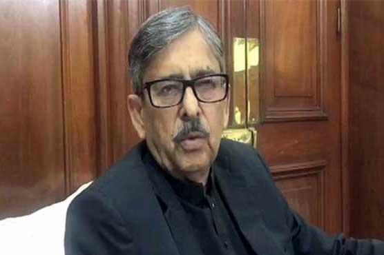 ایم پی اے نشاط خان ڈاہا طویل علالت کے بعد انتقال کر گئے
