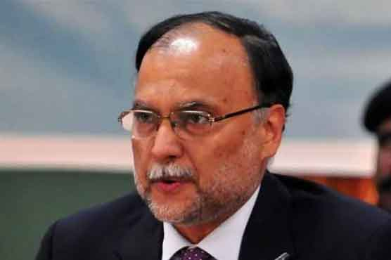 Raging inflation adds to Pakistan's woes as Imran Khan fled country: Ahsan