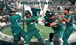 T20 World Cup: Congratulatory messages pour on Pakistan's impressive victory against New Zealand
