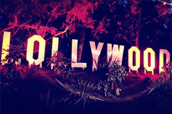 رائل پارک کی رونقیں قصہ پارینہ، فلم ڈسٹری بیوٹرز کے 350 میں سے صرف 4 دفاتر رہ گئے
