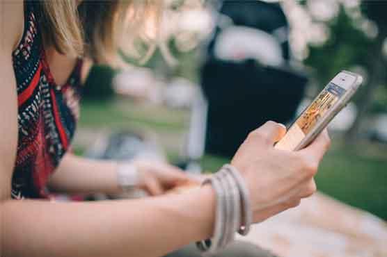 چوری شدہ موبائل کیسے بلاک کرایا جائے؟پی ٹی اے نے ایپ متعارف کرادی