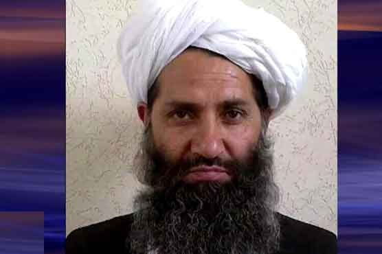 Taliban likely to unveil new government soon