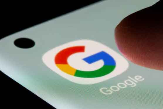 Google locks Afghan govt accounts as Taliban seek emails