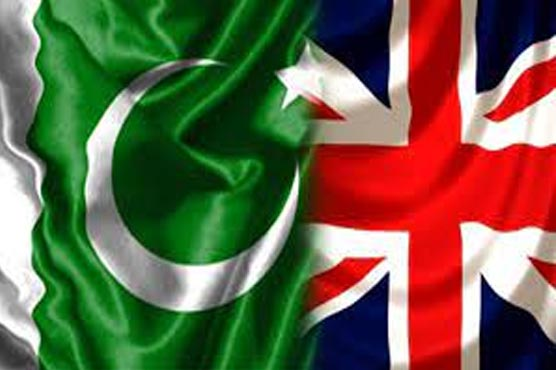 Photo of UK-Pak BC to meet UK investors to lure foreign investment in Pakistan – Business – Dunya News