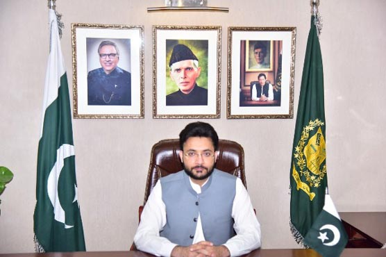 Farrukh condemns registration of case against Kashmiri Hurriyat leader's family