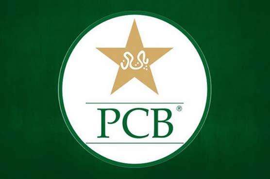 PCB names thirteen Balochistan CCA U19 squads for 50-over tournament