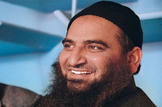 Kashmiri leader Masarrat Aalam Butt appointed as new Chairman of APHC