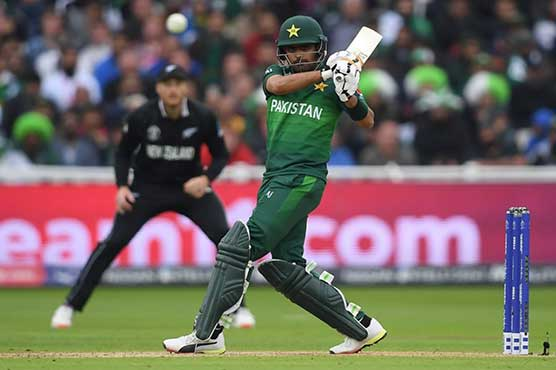 PCB confirms match officials for Pakistan-New Zealand series