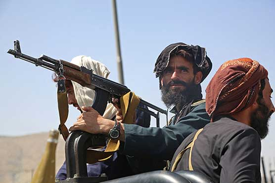 ISIS commander Farooq Bangalzai allegedly killed in clash with Taliban