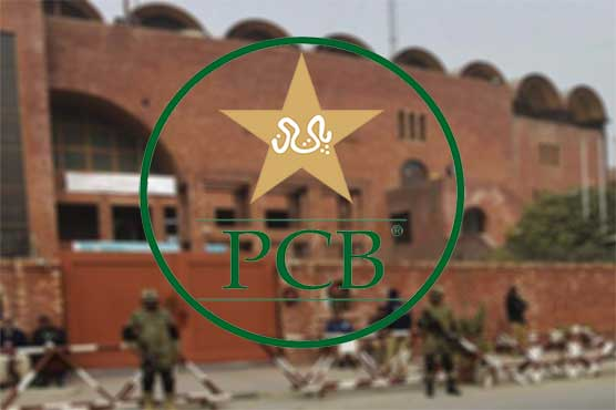 Board of governors meet on Monday to elect new PCB chairman