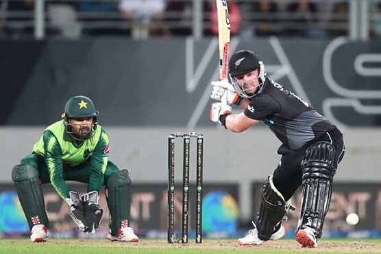 PCB appoints Bookme.pk as ticketing partner for Pakistan, New Zealand series