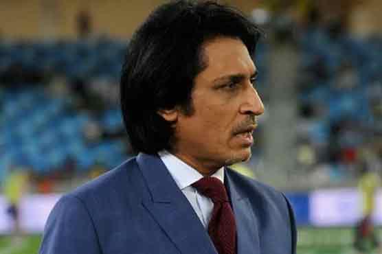 Ramiz Raja elected 36th Chairman of Pakistan Cricket Board