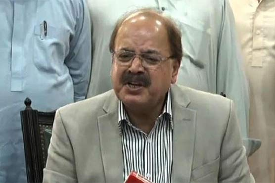 سندھ حکومت کا گنے کی قیمت مقرر کرنے سے متعلق اجلاس، شوگرملیں وقت پر چلانے کی ہدایت