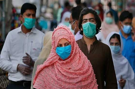 Pakistan passes grim milestone of 27,000 deaths from Covid-19