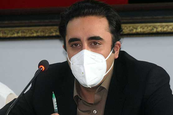 Bilawal Bhutto rejects increase in prices of petroleum products