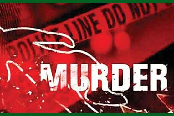 لاہور: نامعلوم ملزمان نے 8 سالہ بچی کو گلا کاٹ کر قتل کر دیا