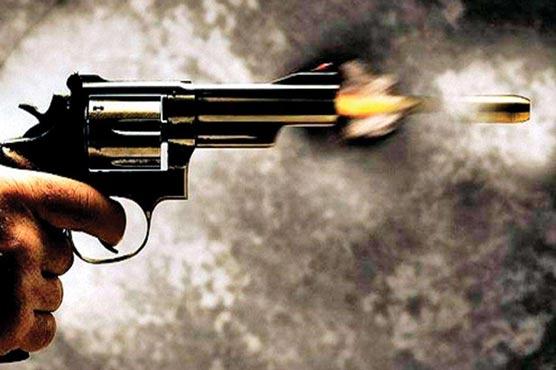 لوئردیر: جنازے میں دو فریقین کے درمیان فائرنگ، 8 افراد جاں بحق